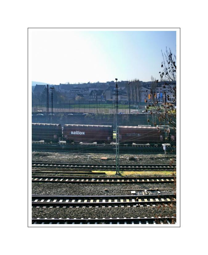 Stardbild Wuppertal 35 ( Wuppertal Oberbarmen I )
