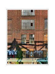 Stardtbild Wuppertal 30