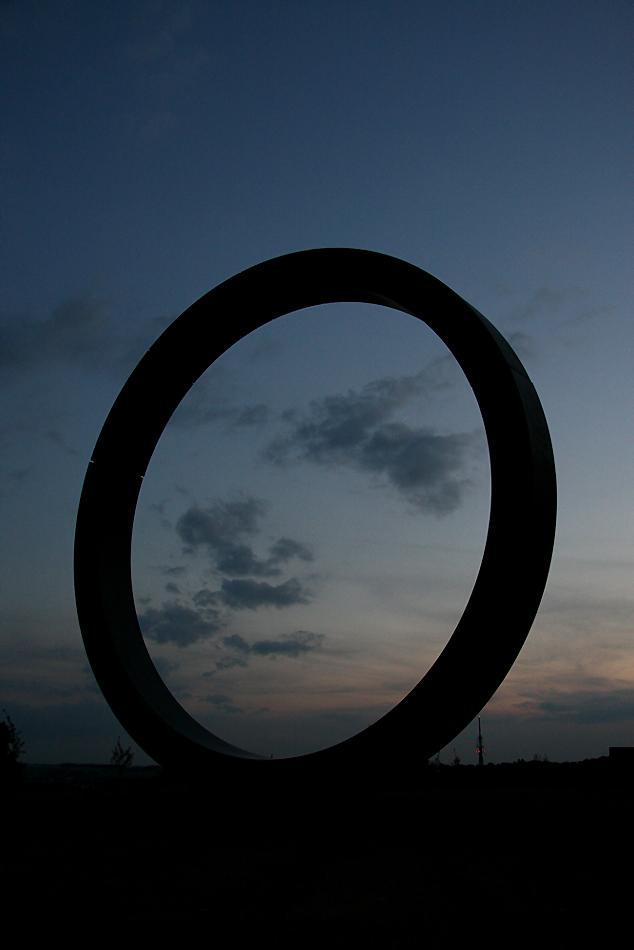 ..........Stargate.........