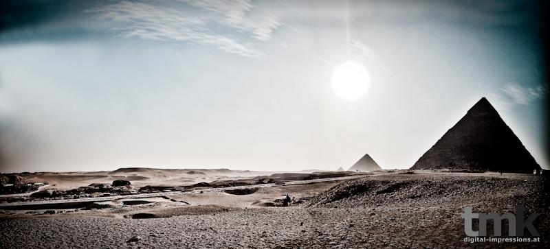 stargate pyramiden