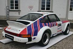 Starke Elfer 03 Rallye Legenden