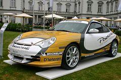 Starke Elfer 06 Rallye Legenden