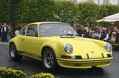 Starke Elfer 07 Rallye Legenden