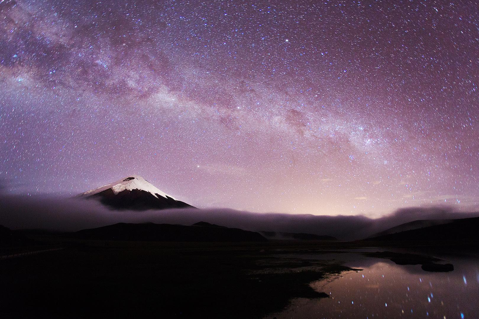 Starlightexpress II