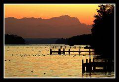 Starnberger See 3