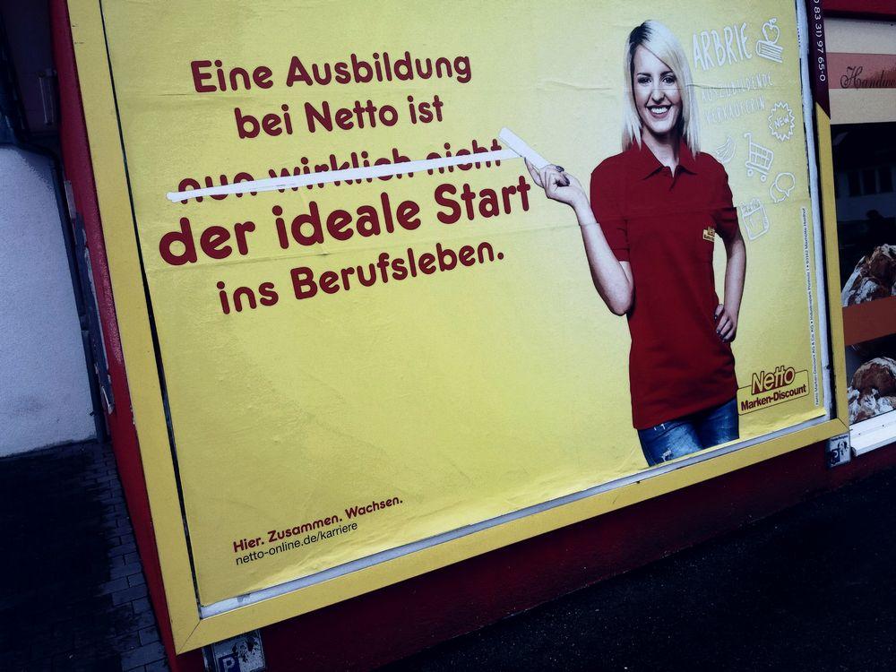 STARTE IDEAL street J5-30