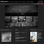 Startseite 3.4.2013