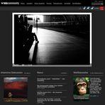 Startseite 6.5.2013