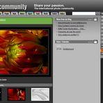 Startseite (COM) 24.10.2009, 10.00 - 12.00 Uhr