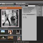 Startseite fc.com – 27.3.2010