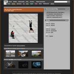 Startseite fc.de – 22.12.2010