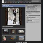 Startseite fc.it – 31.12.2010