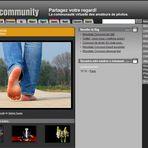 Startseite (FR) 09.09.2009, 14.00-16.00 Uhr