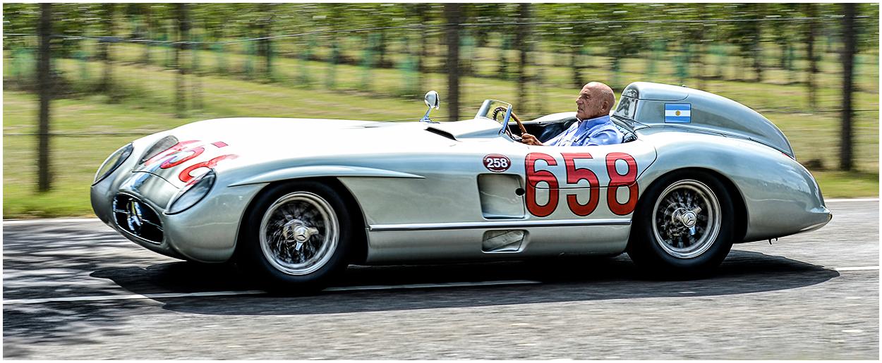 Diagram Frank U0026 39 S Classic Car Blog September 2012
