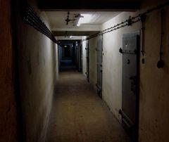 °°° Stasi - Untersuchungshaft Berlin - Hohenschönhausen °°°