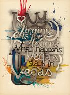 State Slogans for GOmagazine