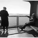 Staten Island Ferry (2)
