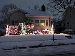 Stati Uniti, Dicembre 2012_6