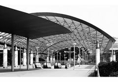 Station 01