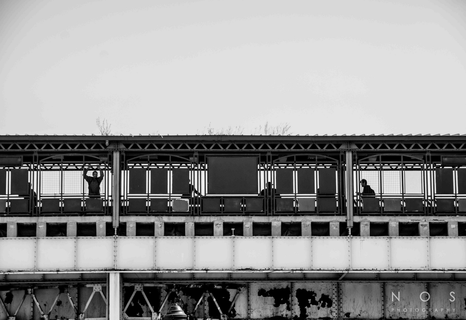 station bronx