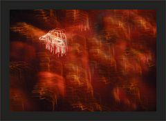 Stativmuffels Feuerwerk