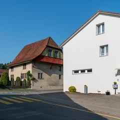 Statthalterhaus