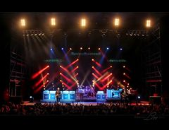 StatusQuo Live2012