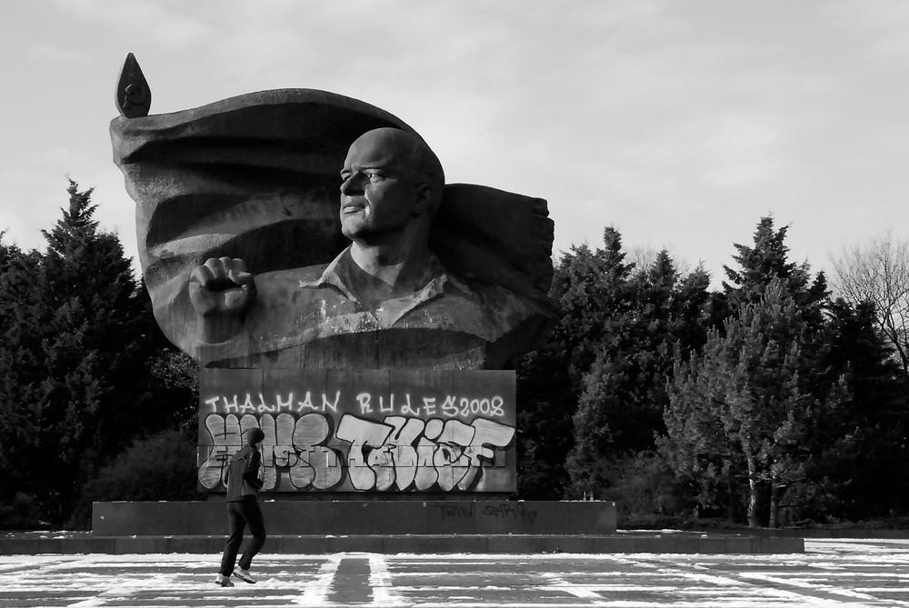 Statut Berlinoise