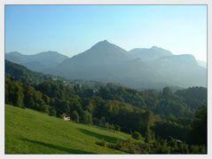 Staufenspitze (Dornbirn)