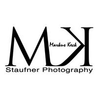 staufner photography