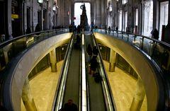 Stazione Centrale di Milano 03