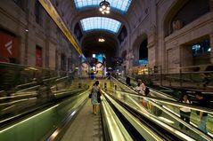Stazione Centrale di Milano 05