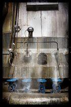 Steammachine_2