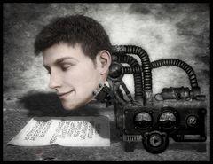 Steampunk-Ja-Sager