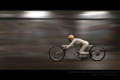 steampunkt´d urban motor