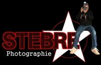 STEBRE PHOTOGRAPHIE