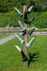 Steckvasenbaum