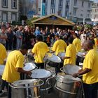 steel band brest
