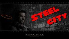 ..:Steel City:..
