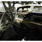... steering