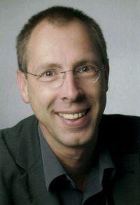Stefan Alsenz