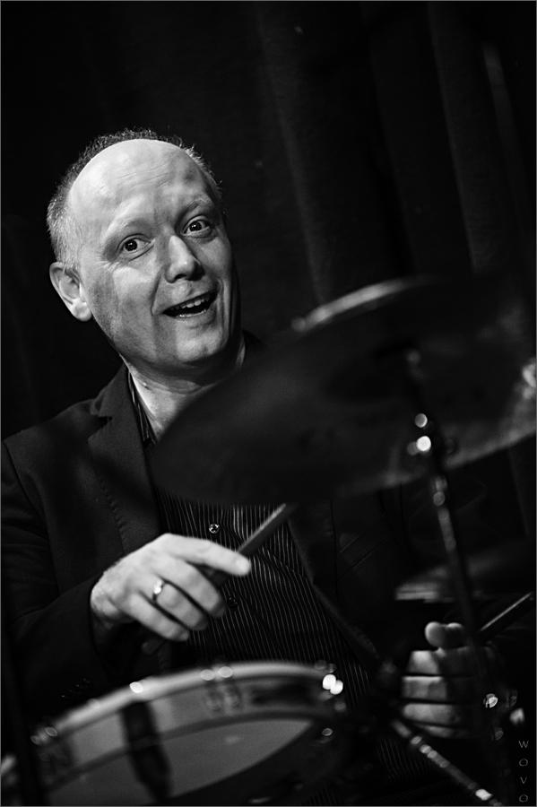 Stefan Baldauf