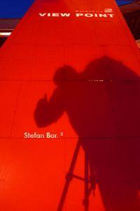 Stefan Bar. ²