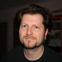 Stefan Baumgart
