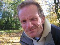 Stefan Bertels