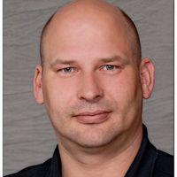 Stefan Biemann