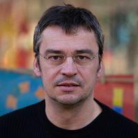 Stefan Brusius
