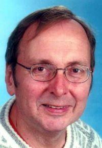 Stefan Buschhausen