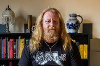 Stefan Busold