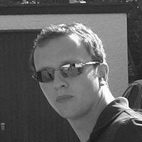 Stefan Butz